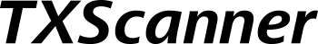 txscaner