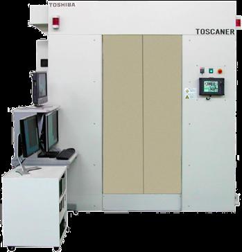 toscaner-24500