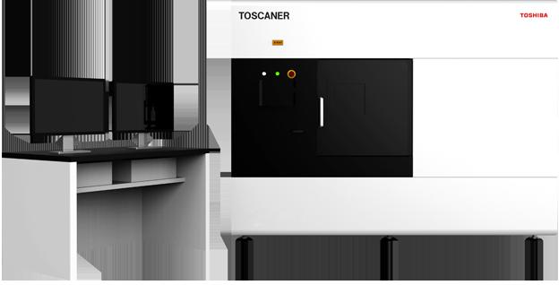toscaner-33000
