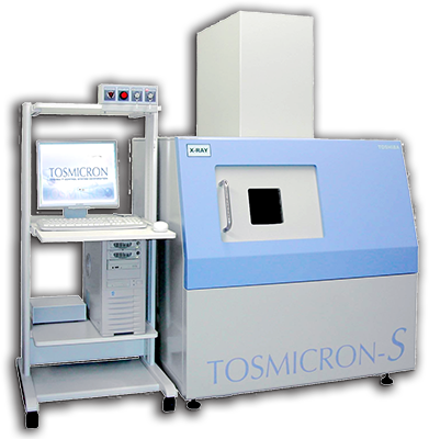 tosicron-s4000