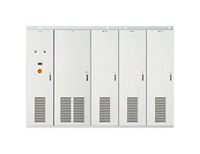 IPCS-LIB-Z500