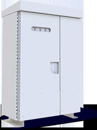 VPCS-LIB-R200